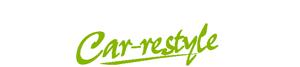 JW REPAIRS Logo